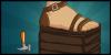 Topuk kırmaca 2