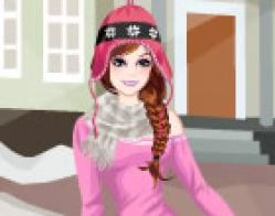 Barbie 2011