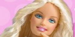 Barbie Dans