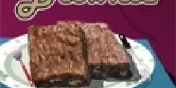 Browni Yap