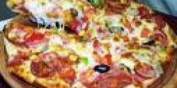 çabuk pizza