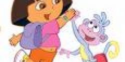 Dora gizli sayılar