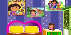 Dora odası