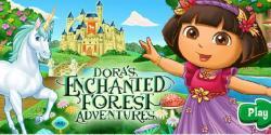 Dora uçan at