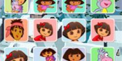 Doranın kartları