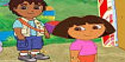 Doranın paraları