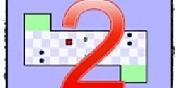 Dünyanın en zor oyunu 2