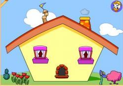 Ev İnşaatı