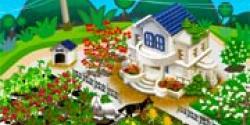 Farm Away 2
