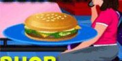 Hamburgerci