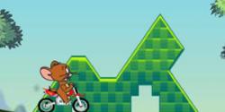Jerry bisiklet