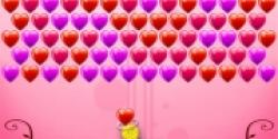 Kalpleri patlat