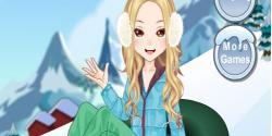 Kayak zamanı 2