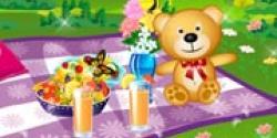 Mutlu Piknik
