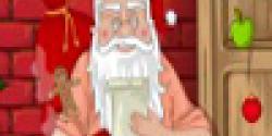 Noel Baba Alışveriş
