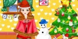 Noel Hazırlığı