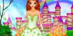 Prenses Sofi