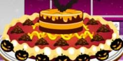 Rengarenk Pasta