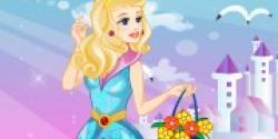 Renkli Prenses