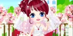 Romantik Düğün 2