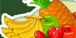 Sebze tarlası
