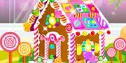 Şeker Ev