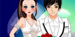 Süpriz evlilik