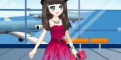 Uçuş Giysileri