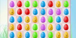 Yumurta patlatma