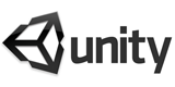 Unity3D Webplayer
